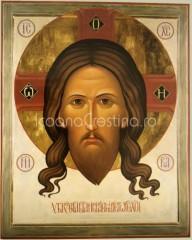 Icoana Isus Hristos #5