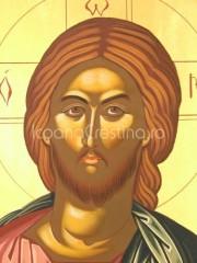 Icoana Isus Hristos #2