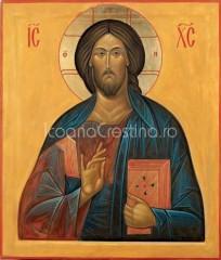 Icoana Isus Hristos #3