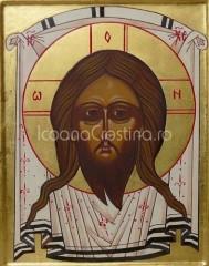 Icoana Isus Hristos #6